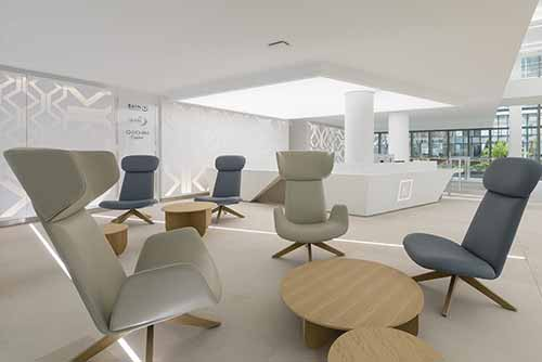 brousse-mobiliers-01