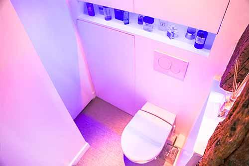 deco-salle-de-bains-01